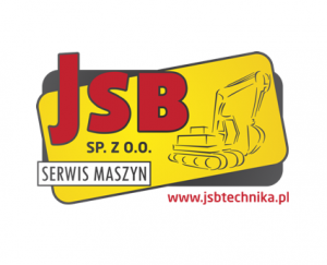 jsb_zoo_mini